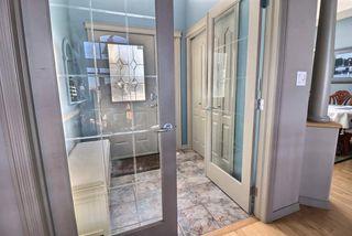 Photo 14: 581 STEWART Crescent in Edmonton: Zone 53 House for sale : MLS®# E4185640