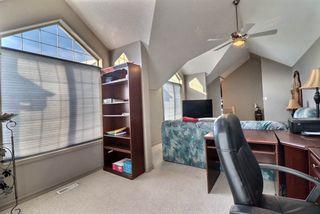 Photo 26: 581 STEWART Crescent in Edmonton: Zone 53 House for sale : MLS®# E4185640