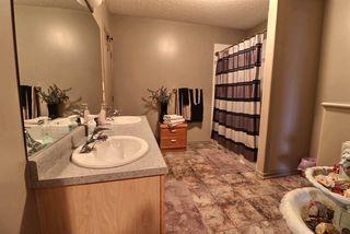Photo 38: 581 STEWART Crescent in Edmonton: Zone 53 House for sale : MLS®# E4185640