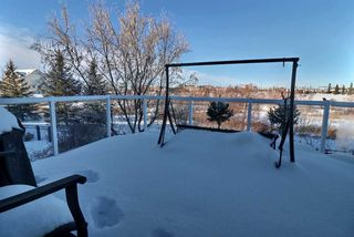 Photo 23: 581 STEWART Crescent in Edmonton: Zone 53 House for sale : MLS®# E4185640