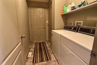 Photo 16: 581 STEWART Crescent in Edmonton: Zone 53 House for sale : MLS®# E4185640