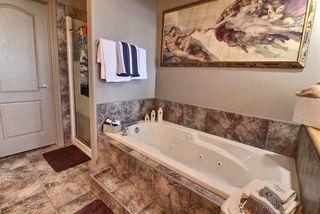 Photo 21: 581 STEWART Crescent in Edmonton: Zone 53 House for sale : MLS®# E4185640
