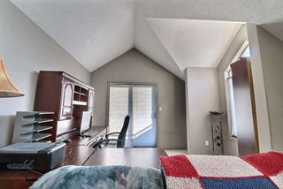 Photo 25: 581 STEWART Crescent in Edmonton: Zone 53 House for sale : MLS®# E4185640