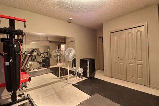 Photo 31: 581 STEWART Crescent in Edmonton: Zone 53 House for sale : MLS®# E4185640