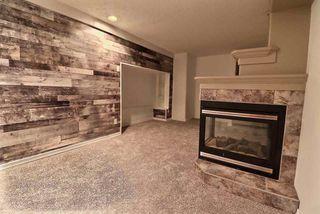 Photo 28: 581 STEWART Crescent in Edmonton: Zone 53 House for sale : MLS®# E4185640