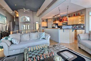 Photo 7: 581 STEWART Crescent in Edmonton: Zone 53 House for sale : MLS®# E4185640