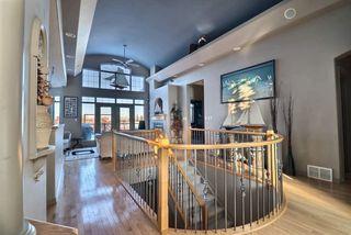 Photo 2: 581 STEWART Crescent in Edmonton: Zone 53 House for sale : MLS®# E4185640