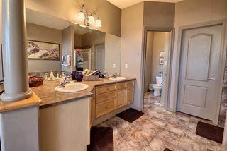 Photo 19: 581 STEWART Crescent in Edmonton: Zone 53 House for sale : MLS®# E4185640