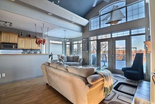 Photo 4: 581 STEWART Crescent in Edmonton: Zone 53 House for sale : MLS®# E4185640