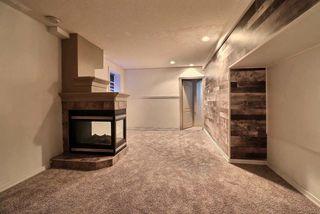 Photo 29: 581 STEWART Crescent in Edmonton: Zone 53 House for sale : MLS®# E4185640