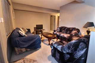 Photo 34: 581 STEWART Crescent in Edmonton: Zone 53 House for sale : MLS®# E4185640