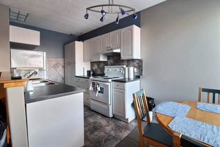 Photo 35: 581 STEWART Crescent in Edmonton: Zone 53 House for sale : MLS®# E4185640