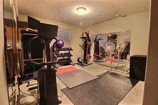 Photo 30: 581 STEWART Crescent in Edmonton: Zone 53 House for sale : MLS®# E4185640