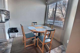 Photo 36: 581 STEWART Crescent in Edmonton: Zone 53 House for sale : MLS®# E4185640
