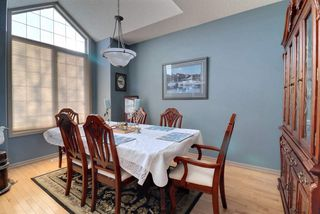 Photo 12: 581 STEWART Crescent in Edmonton: Zone 53 House for sale : MLS®# E4185640