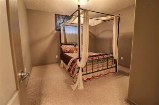Photo 32: 581 STEWART Crescent in Edmonton: Zone 53 House for sale : MLS®# E4185640