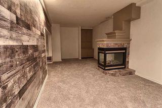Photo 27: 581 STEWART Crescent in Edmonton: Zone 53 House for sale : MLS®# E4185640