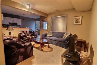 Photo 33: 581 STEWART Crescent in Edmonton: Zone 53 House for sale : MLS®# E4185640