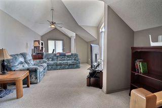 Photo 24: 581 STEWART Crescent in Edmonton: Zone 53 House for sale : MLS®# E4185640