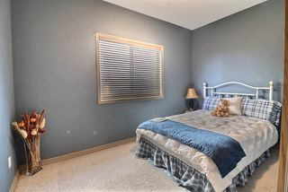 Photo 22: 581 STEWART Crescent in Edmonton: Zone 53 House for sale : MLS®# E4185640