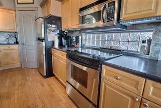 Photo 9: 581 STEWART Crescent in Edmonton: Zone 53 House for sale : MLS®# E4185640