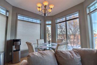 Photo 8: 581 STEWART Crescent in Edmonton: Zone 53 House for sale : MLS®# E4185640