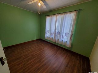 Photo 4: 1141 106th Street in North Battleford: East NB Residential for sale : MLS®# SK798353