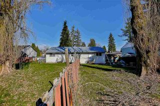 Photo 5: 10787 141 Street in Surrey: Whalley House for sale (North Surrey)  : MLS®# R2438106