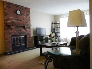 Photo 9: 4108 43B Avenue: Leduc House for sale : MLS®# E4189633
