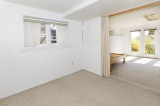 Photo 19: 2578 NELSON Avenue in West Vancouver: Dundarave House for sale : MLS®# R2447851