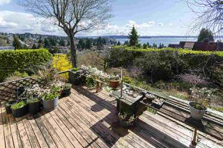 Photo 8: 2578 NELSON Avenue in West Vancouver: Dundarave House for sale : MLS®# R2447851