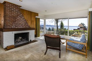 Photo 11: 2578 NELSON Avenue in West Vancouver: Dundarave House for sale : MLS®# R2447851