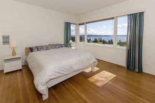 Photo 16: 2578 NELSON Avenue in West Vancouver: Dundarave House for sale : MLS®# R2447851
