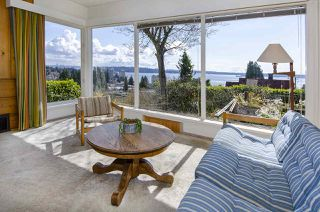 Photo 12: 2578 NELSON Avenue in West Vancouver: Dundarave House for sale : MLS®# R2447851