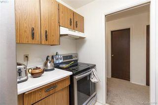 Photo 12: 406 1145 Hilda Street in VICTORIA: Vi Fairfield West Condo Apartment for sale (Victoria)  : MLS®# 423788