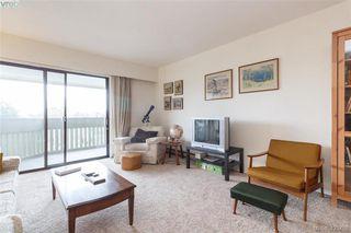 Photo 5: 406 1145 Hilda Street in VICTORIA: Vi Fairfield West Condo Apartment for sale (Victoria)  : MLS®# 423788