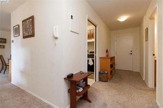 Photo 4: 406 1145 Hilda Street in VICTORIA: Vi Fairfield West Condo Apartment for sale (Victoria)  : MLS®# 423788