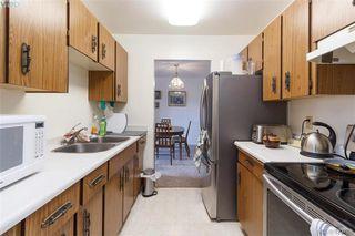 Photo 10: 406 1145 Hilda Street in VICTORIA: Vi Fairfield West Condo Apartment for sale (Victoria)  : MLS®# 423788