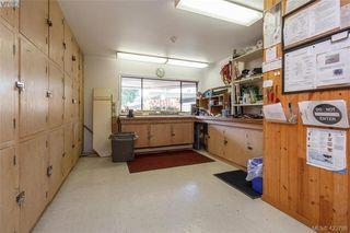 Photo 21: 406 1145 Hilda Street in VICTORIA: Vi Fairfield West Condo Apartment for sale (Victoria)  : MLS®# 423788