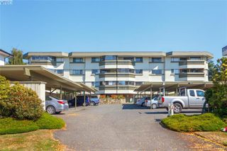 Photo 22: 406 1145 Hilda Street in VICTORIA: Vi Fairfield West Condo Apartment for sale (Victoria)  : MLS®# 423788