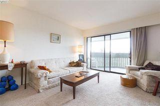 Photo 6: 406 1145 Hilda Street in VICTORIA: Vi Fairfield West Condo Apartment for sale (Victoria)  : MLS®# 423788