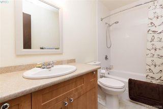 Photo 16: 406 1145 Hilda Street in VICTORIA: Vi Fairfield West Condo Apartment for sale (Victoria)  : MLS®# 423788