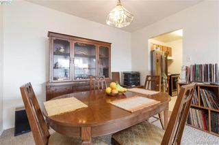 Photo 9: 406 1145 Hilda Street in VICTORIA: Vi Fairfield West Condo Apartment for sale (Victoria)  : MLS®# 423788
