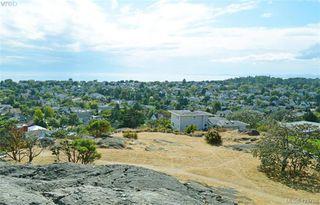 Photo 25: 406 1145 Hilda Street in VICTORIA: Vi Fairfield West Condo Apartment for sale (Victoria)  : MLS®# 423788