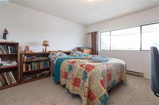 Photo 13: 406 1145 Hilda Street in VICTORIA: Vi Fairfield West Condo Apartment for sale (Victoria)  : MLS®# 423788