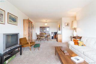 Photo 7: 406 1145 Hilda Street in VICTORIA: Vi Fairfield West Condo Apartment for sale (Victoria)  : MLS®# 423788