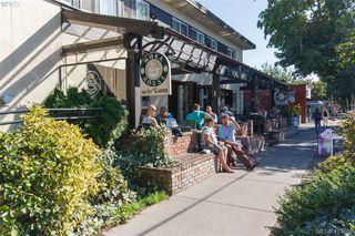 Photo 23: 406 1145 Hilda Street in VICTORIA: Vi Fairfield West Condo Apartment for sale (Victoria)  : MLS®# 423788