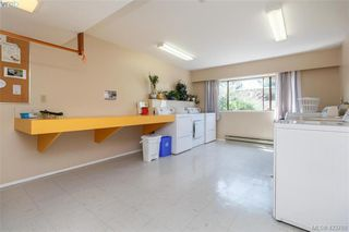 Photo 20: 406 1145 Hilda Street in VICTORIA: Vi Fairfield West Condo Apartment for sale (Victoria)  : MLS®# 423788