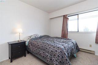 Photo 15: 406 1145 Hilda Street in VICTORIA: Vi Fairfield West Condo Apartment for sale (Victoria)  : MLS®# 423788