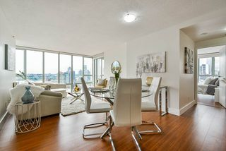 Photo 5: 2304 950 CAMBIE Street in Vancouver: Yaletown Condo for sale (Vancouver West)  : MLS®# R2455594